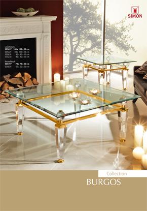 acryl tische acryl acryltisch cm couchtisch tisch acryl esstisch full size of acryl tisch. Black Bedroom Furniture Sets. Home Design Ideas